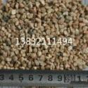 黄河砂批发价格图片