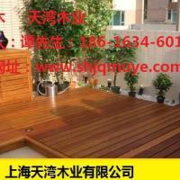 供应十堰巴蒂木地板优惠处理,荆州巴蒂木生产厂家,宜昌巴蒂木防腐木直销