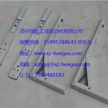 供应苏州工作台板活动支撑架折叠架批发批发
