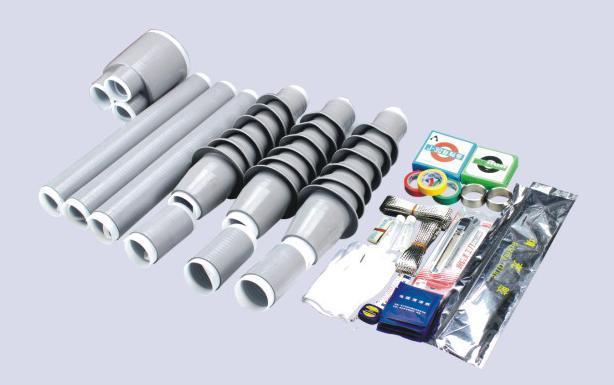 热缩护套管供应商,名企推荐耐用的热缩护套管砫