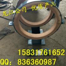 供应低摩擦绝热滑动管托DN600蛭石隔热滑动管托DN600厂家直销龙江供应批发