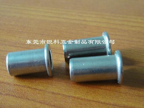 供应紧固件_紧固件连接件_不锈钢紧固件螺母