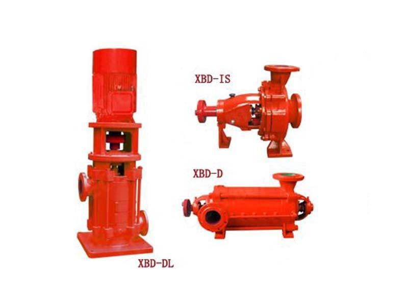 大量供应好用的海南消防泵海南消防泵楋