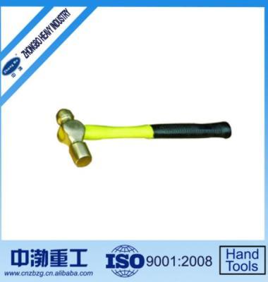 防爆奶头锤图片/防爆奶头锤样板图 (1)