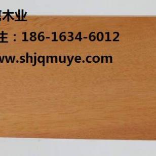巴蒂木板材批发价格图片