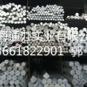 2024铝棒厂家批发优质性能合金棒图片