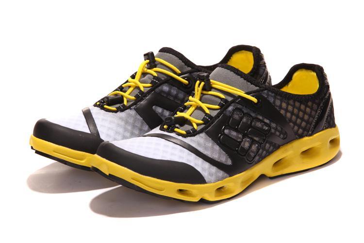 新款男女鞋——新式的运动鞋推荐运动鞋沈