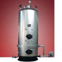 供应立式锅炉 制作销售安装加工河北石家庄任意规格便宜