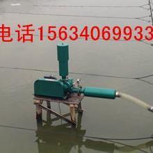 供应水产养殖增氧机图片
