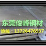 供应广东Q235NH--Q295NH耐候钢--中厚板