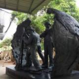 供应湖南雕塑工艺品