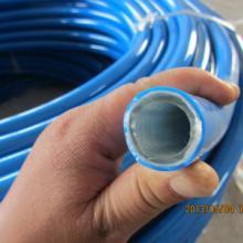 供应气动设备软管高压软管