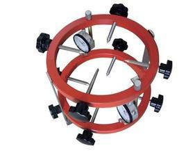 供应混凝土弹性模量测试仪优惠价格/秦皇岛混凝土弹性模量测试仪优惠价格