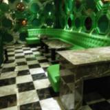 供应温州量贩式KTV大厅沙发设计,家具生产,沙发选购方法