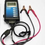 MDX-P300密特蓄电池检测仪 汽摩蓄电池检测