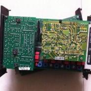 全力发JD注塑机电脑板 SD15图片