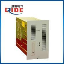 供应汇业达K1B07电源模块K1B07电源模块