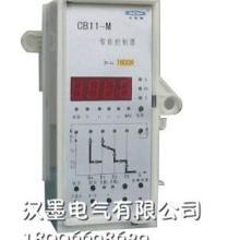 供应ST系列智能控制器生产厂家最优惠价批发