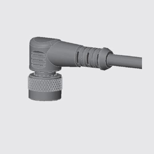 供应HYDAC贺德克ZBE06S-05原装进口插头