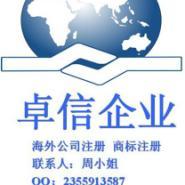注册离岸公司香港公司的税务要求图片