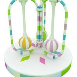 供應兒童樂園淘氣堡免費加盟,兒童遊樂設備/室內兒童樂園電動淘氣堡