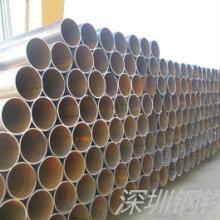 供应优质焊管/6寸x4.0焊管/厂家直销