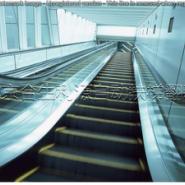 最专业的扶梯不锈钢板除划痕电话图片