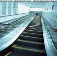 不锈钢扶梯表面清洗哪家好-电话-价格批发