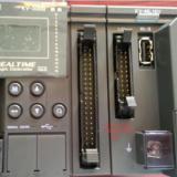 三菱伺服电机回收电话,东莞三菱伺服电机回收价格,东莞三菱伺服电机回收厂家