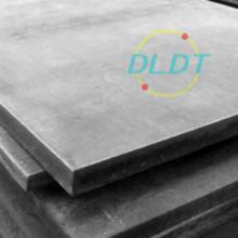 供应高钴钢(M35钢板)