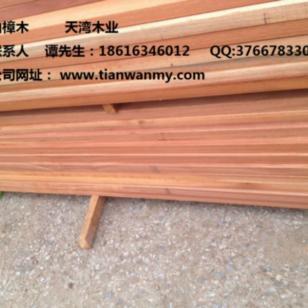 衡阳山樟木葡萄架图片图片