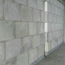 供应石膏砌块前景