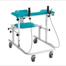 供应辅助步行训练器带刹带座康复器材  康复设备
