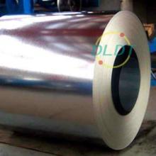 大连高速工具钢钢带W18Cr4V