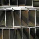 供应H型钢价格,H型钢厂家报价 国标H 型钢