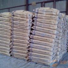供应哈密高强灌浆料厂房、哈密高强灌浆料授权生产商、哈密高强灌浆料销售图片
