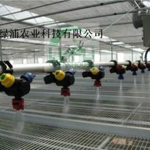 供应移动喷灌机