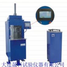 沥青混合料旋转式压实仪生产厂家优惠,辽宁大连沥青试验仪器批发图片