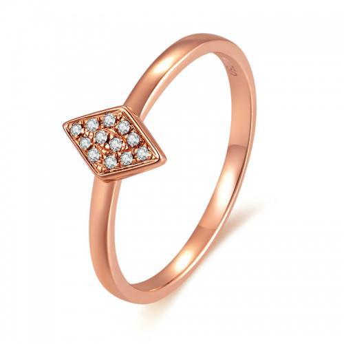 时尚戒指款式图片_时尚戒指款式图片大全_时尚戒指_一图片