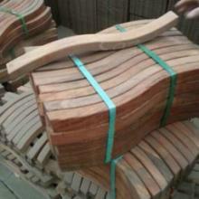 供应柳桉木定尺加工价格,上海柳桉木,上海柳桉木价格