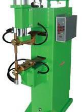 供应中频焊机五金机械钣金价格焊机 自动化焊机制造厂家 直销点焊机生产商