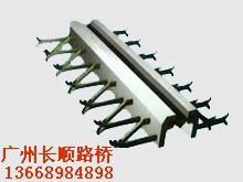 供应云浮桥梁伸缩装置系列生产,云浮桥梁伸缩装置系列生产报价批发