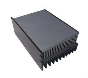 广东有品质的散热器供应散热器糒