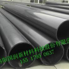 供应炼铁冶金管道