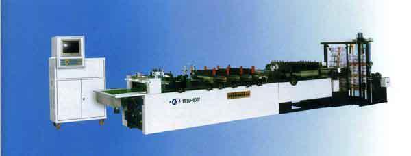 桂林三和包装——最好的包装设备硬包装设备硬件包装设备硬件设备佦
