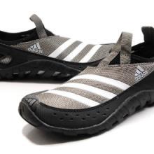 供应阿迪达斯沙滩鞋灰白,阿迪达斯沙滩鞋灰白厂家直销