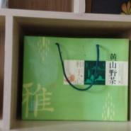 沧州制作丨淋膜纸杯纸碗纸盒丨价低图片