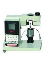 供应光电式液塑限测定仪生产厂家/衡阳市光电式液塑限测定仪生产厂家