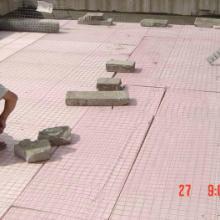 供应坪地屋面隔热板厂|龙城屋面隔热板厂|横岗屋面隔热板厂