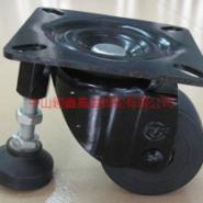 TF低重芯机械调节轮图片